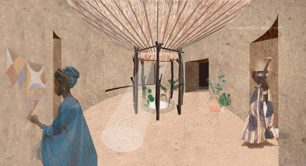 ALMAKAIRASIYAALAA-06_ander-bados-sesma